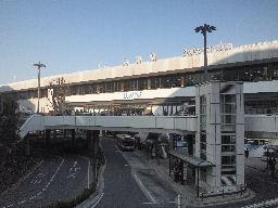 自転車屋 横浜駅 自転車屋さん : そして大宮に移動。大宮駅も ...